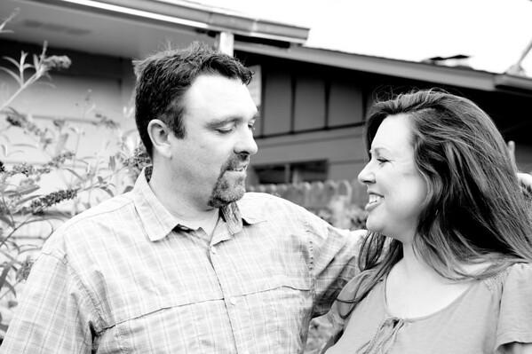 JR&Angie