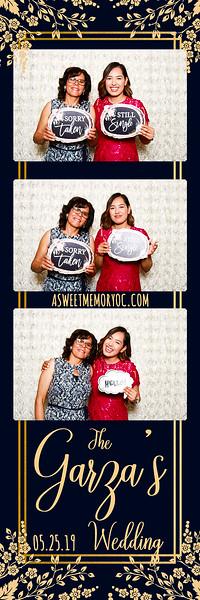 A Sweet Memory, Wedding in Fullerton, CA-459.jpg