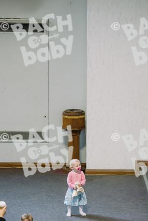 © Bach to Baby 2017_Alejandro Tamagno_Chelmsford_2017-03-31002.jpg