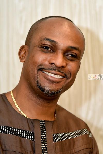 Olawumi's 50th birthday 1364.jpg
