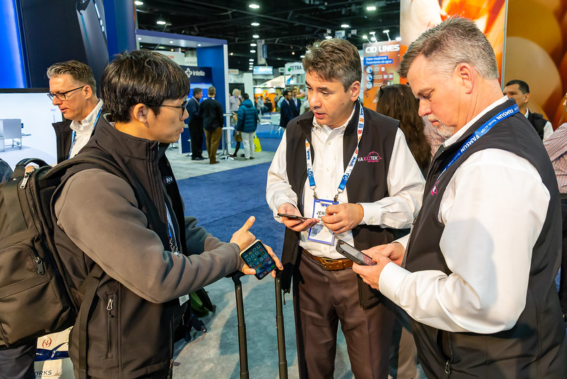 IPPE Poultry Show-VG-120.jpg