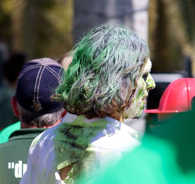 St Patricks Day parade 11 of 27