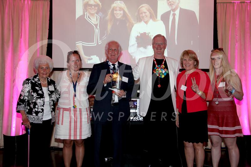 2017 Jebbia Award with Family 4442.jpg