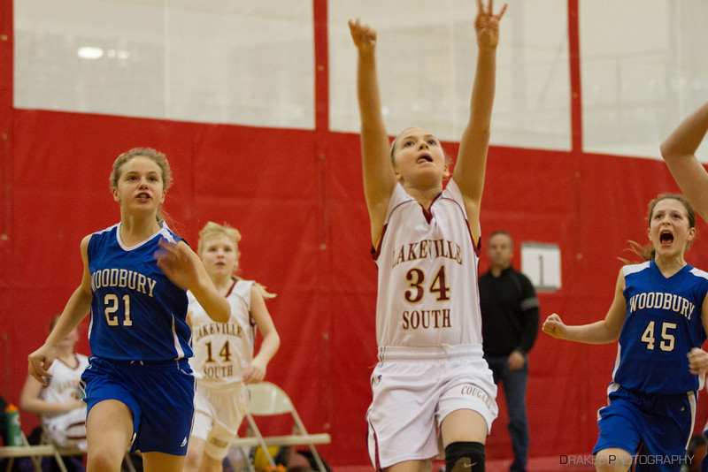 Lakeville South Tourney-140.jpg