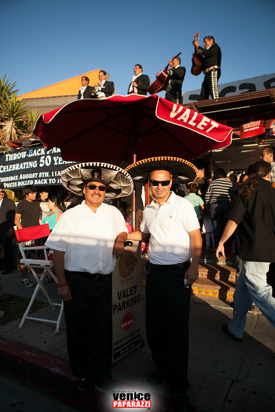 VenicePaparazzi.com-92.jpg