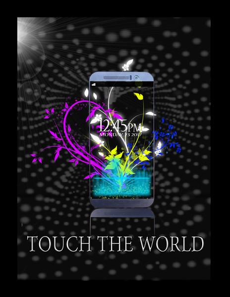 HTC AD.jpg