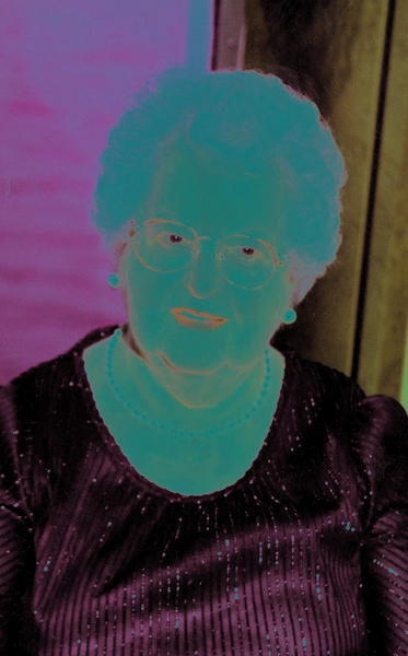 Bouchard Marie Anne 001-cmyk.jpg