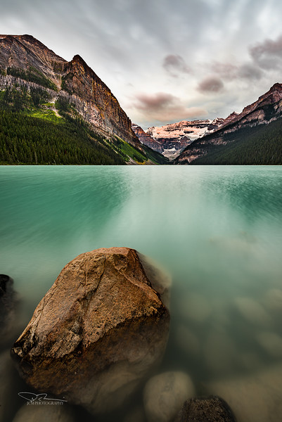 JM8_2047 Lake Louise Sunrise LPN R1.jpg