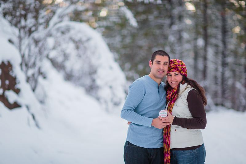 Beth & Mike (106 of 165).jpg