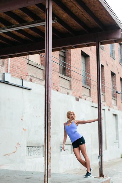 fitnessLA.069.jpg