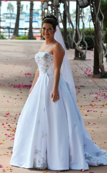 Wedding_0680.jpg