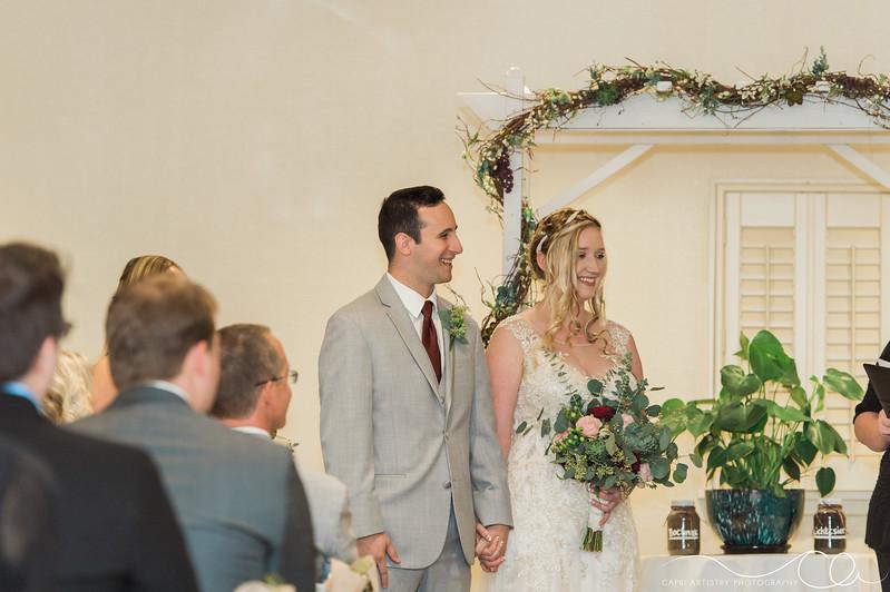 Adam and Megan Wedding-503.jpg