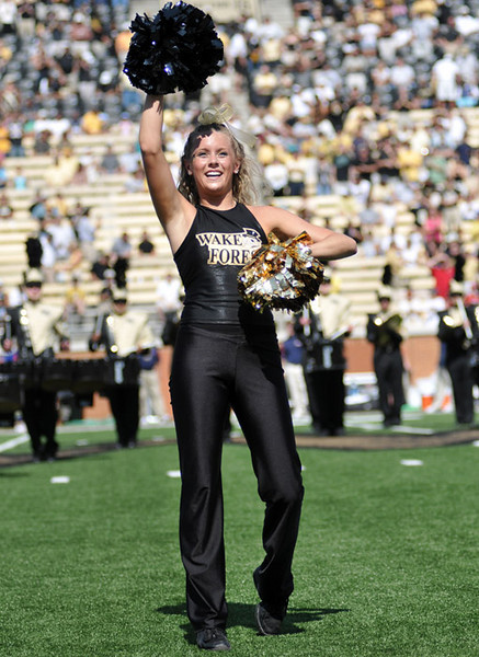 Dancer Erin Kerr 08.jpg