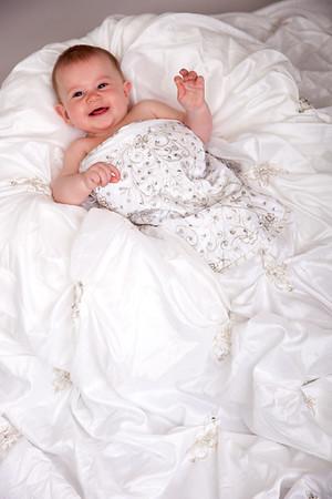 Baby Josephine 150417
