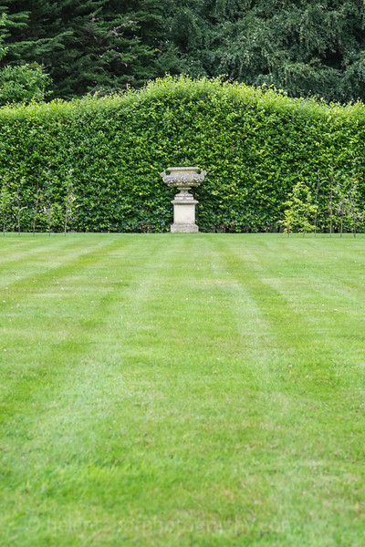 Hob Green garden-60.jpg