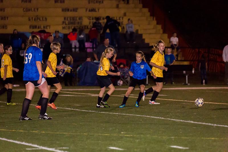 11-11 Valkyeries Soccer-1294.jpg