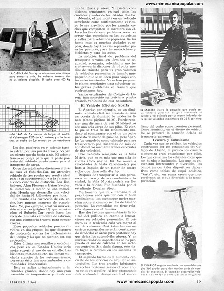 eslabon_perdido_del_transporte_febrero_1966-03g.jpg