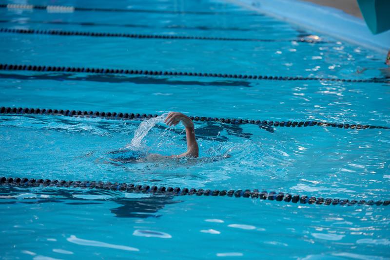 lcs_swimming_kevkramerphoto-758.jpg