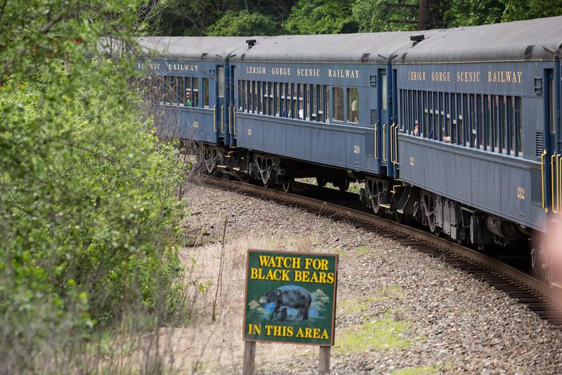 Lehigh Gorge Scenic Railway and Jim Thorpe-29.jpg