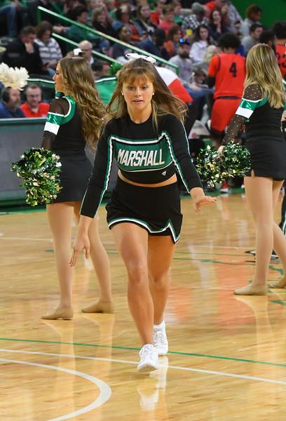 cheerleaders0643.jpg