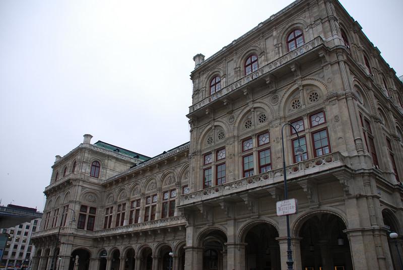 Vienna_382.JPG