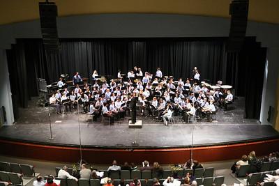 2011-02-20 OMEA Jr High School Honors Band