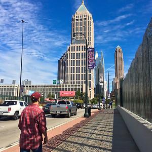 Atlanta - 10/2013