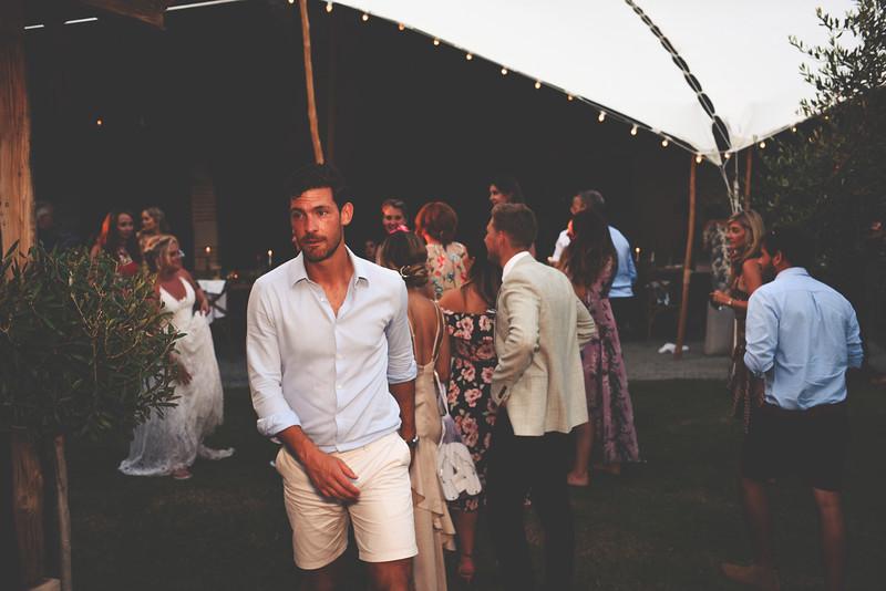 Awardweddings.fr_Amanda & Jack's French Wedding_0925.jpg