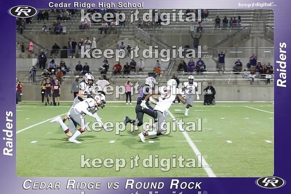 10_25_18 CR vs RR Fball_Digital Only