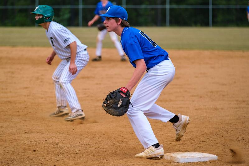 TCS Varsity Baseball 2021 - 314.jpg