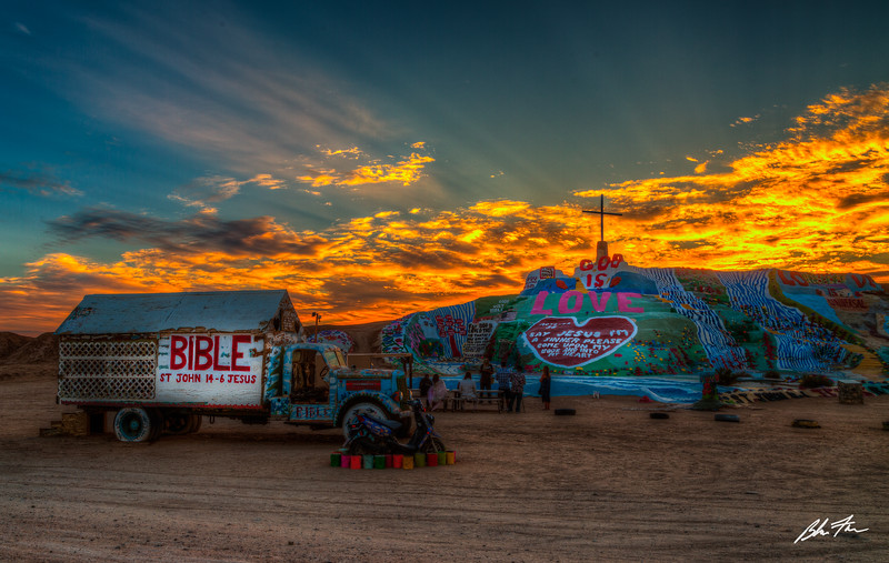 Salvation Mtn 344hd.jpg