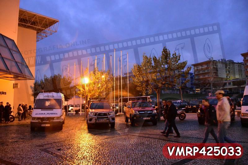 VMRP425033.jpg