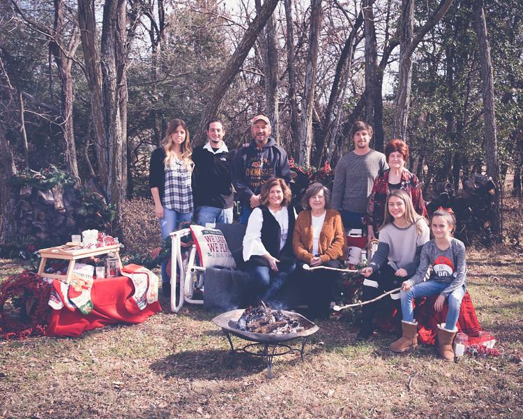 Davis Family 004.jpg