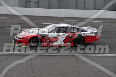 5-22-21 Motor Mile Speedway
