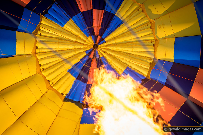 Balloon Fire_GoWildImages_QLD1468.jpg