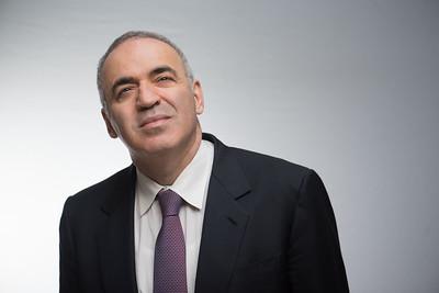 20161208_ Kasparov_00025