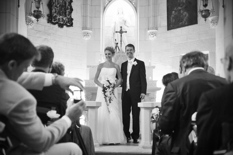 Helen and Frederick Wedding - 199.jpg