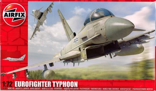 Eurofighter 01s.jpg