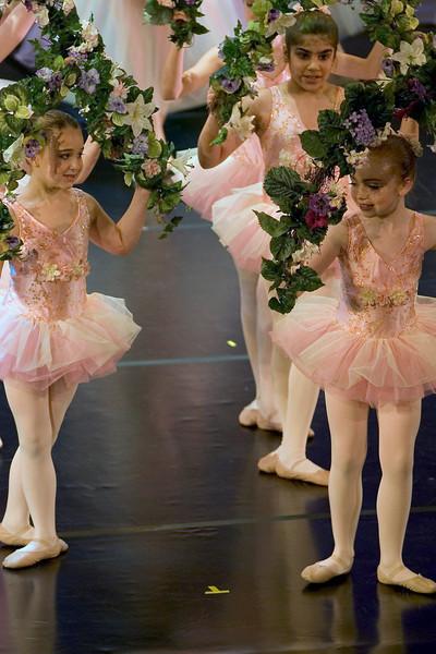 dance_05-22-10_0212_2.jpg