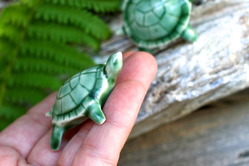 turtles  3638.png