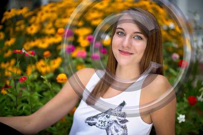 Lydia low res edited senior portraits
