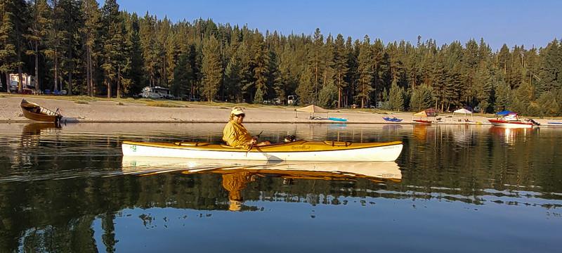 07-14-2021 Early Morning Kayak-2.jpg