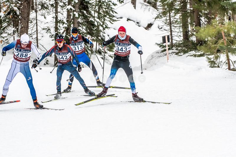 2020-NordicNats-15Skate-men-1601.jpg