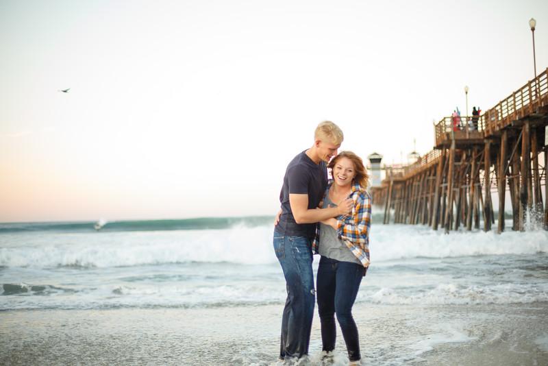 Kessler Couple Photos-093-0093.jpg