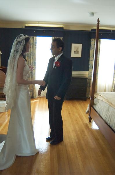 Julie&Rajiv's Wedding3_13-6