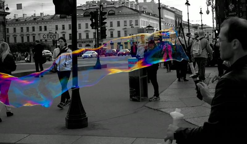 bubblestpRJD_9901.jpg
