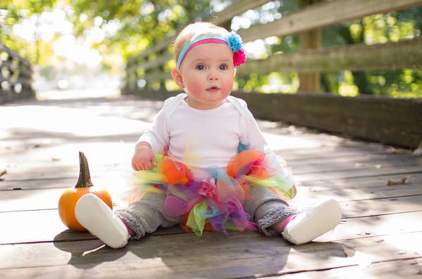 Rinella - 6 months