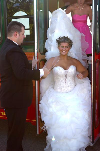 2012 Sarah Jake Wedding-3958.jpg