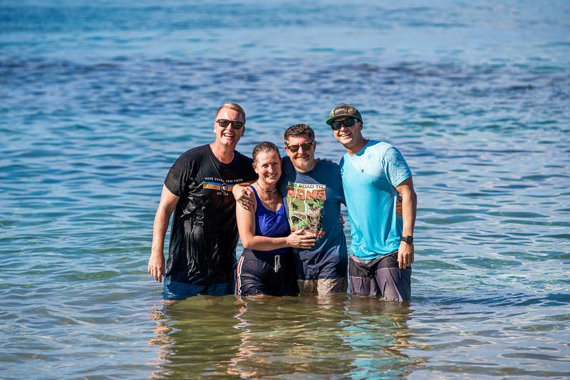 Hope Chapel Baptisms - 1.20.20 - 31.jpg