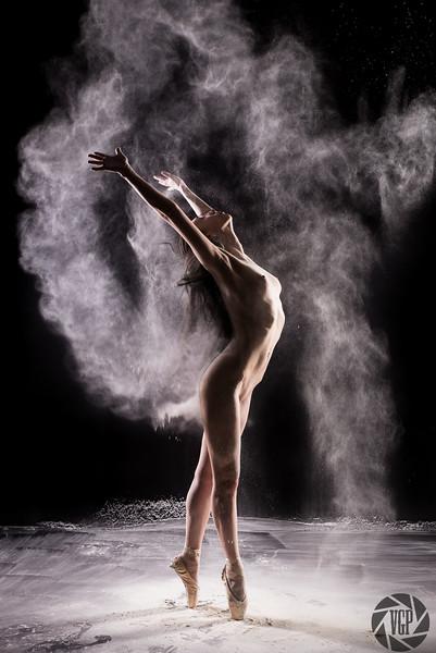 VictorGPhoto-DustDancer-11.jpg